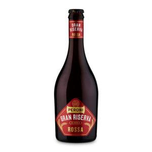 Peroni Gran Riserva Rossa