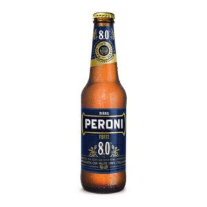 Peroni Forte 8.0